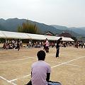 Photos: 運動会2