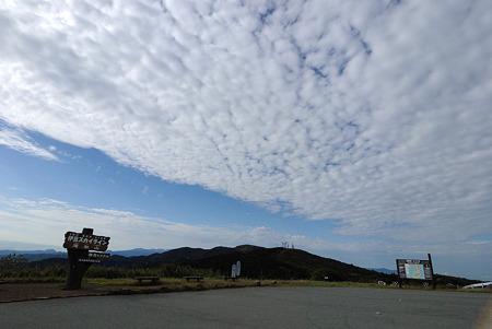 20111002_伊豆スカ_002