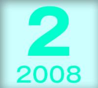 2008_02