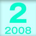 Photos: 2008_02