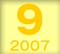 2007_09