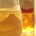 Photos: ウイスキー