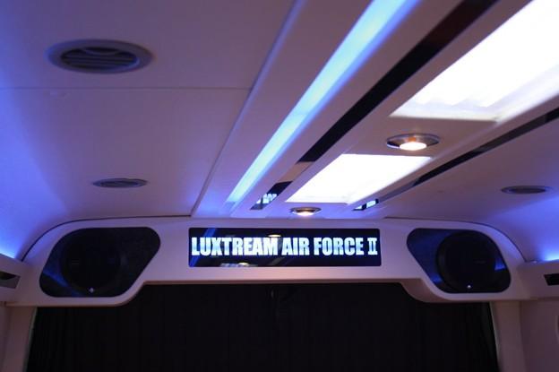 Air Force  2010-11 (18)