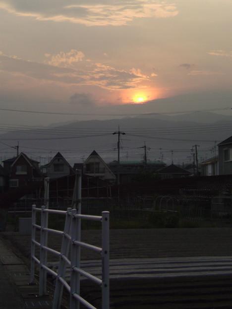hinokuchi_0621