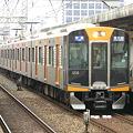 阪神:1000系(1210F)-01