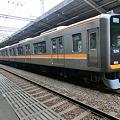 阪神:9000系(9205F)-01