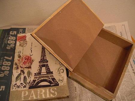 ナチュキチ・木製BOOK