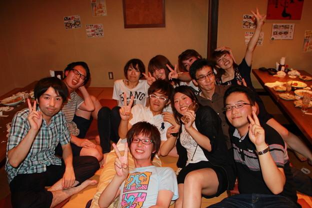 2011_08_04_IMG_0500