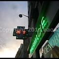 Photos: P2880136