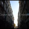 Photos: P2900310