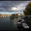 Photos: P2900968
