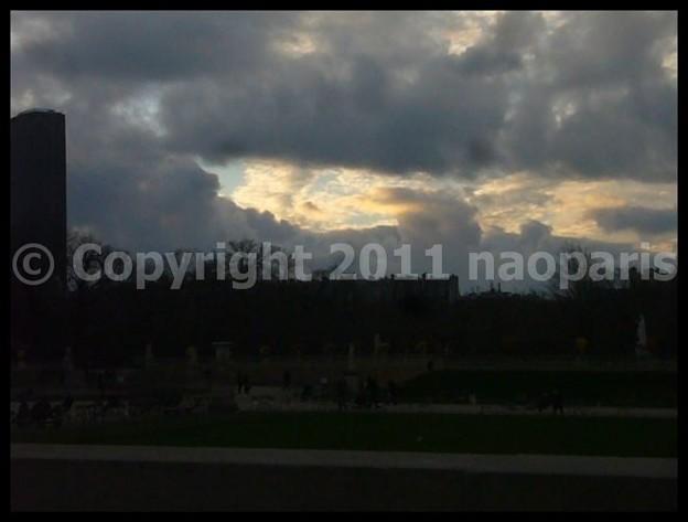 Photos: P2940406