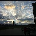 Photos: P2940414