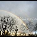 Photos: P2970415