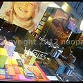 Photos: P2990397