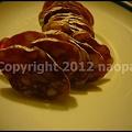 Photos: P3030372