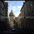 Photos: P2840079