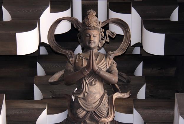 佛教之王堂 社寺仏教美術 nenbutsushu035 - 写真共有サイト「フォト蔵」 &apo