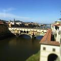 Photos: フィレンツェ