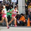 Photos: 福島大