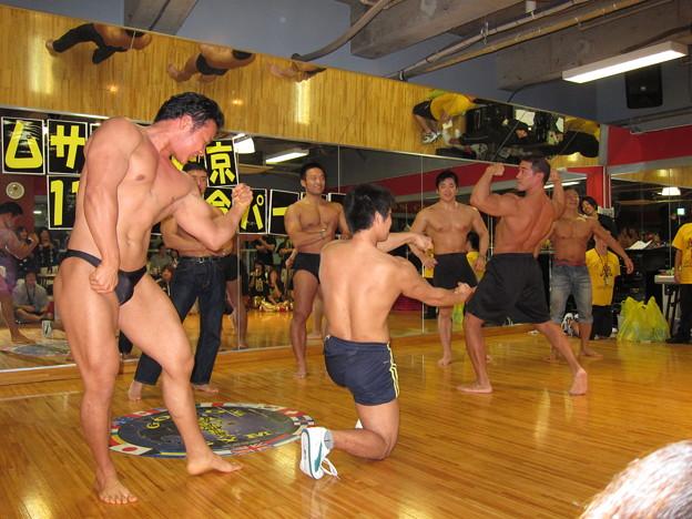 【股間の】 男のモッコリが好きなゲイ8 【主張】 [転載禁止]©2ch.netxvideo>1本 fc2>1本 YouTube動画>11本 ->画像>275枚