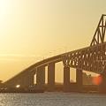 Photos: Sunset Cruise