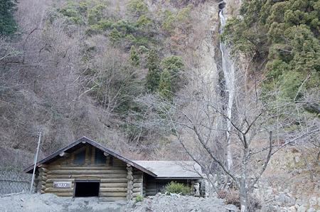 見神の滝 2011.12.29-5