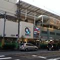 Photos: あべのQ's MALL