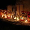 Photos: 岩手県紫波町 冬まつり・3