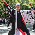 写真: かつみ(鳴子会)_09 -  「彩夏祭」 関八州よさこいフェスタ 2011