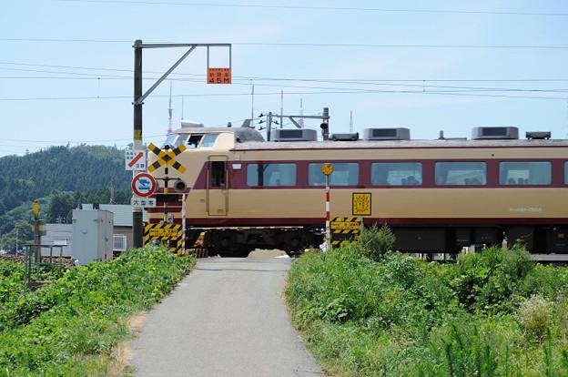 2011-08-06 2001M-2