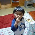 写真: P1010503