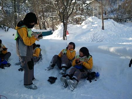 吹上中学校 菅平汁2012-02-02 (8)