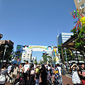 写真: DSC_0913