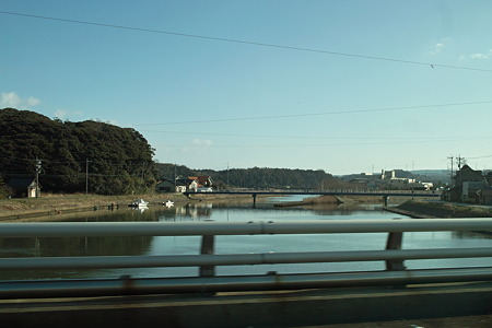 bridge03152012dp2-02