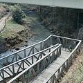 Photos: river03282012dp2