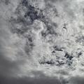 Photos: cloud04032012dp2-05