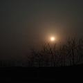 Photos: Sunset04082012dp2-01