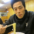 Photos: ラーメンうま!