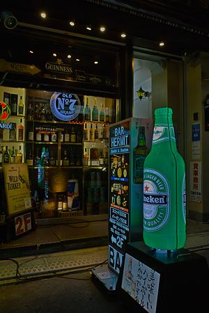 新宿の夜SDIM0012