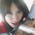 写真: お昼いただきます~♪