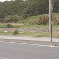 Photos: DSC00123 豊間中学校周辺その16