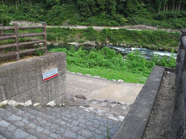 IMG_0928 長良川氾濫最高水位その2