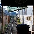 江ノ島電鉄05