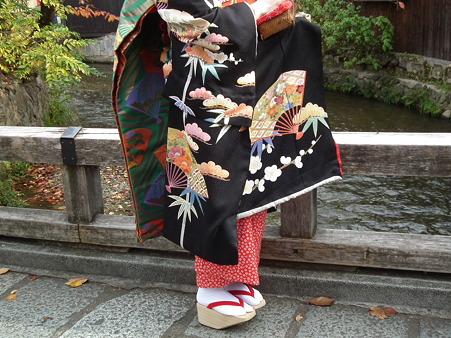 京都2 248