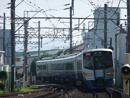 DSCF2941