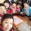 Photos: 20120111_120358_R
