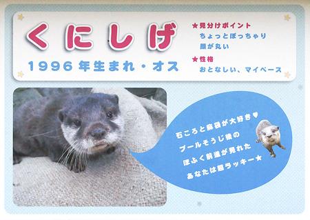 hirakata110917041
