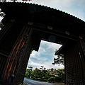 Photos: 20110904_173336_1