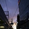 2012-01-08の空